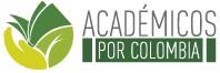 logo2-04
